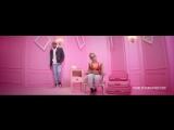 Skye &amp Chris Brown