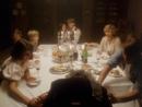 Моя семья и другие звери (1987), 5 серия