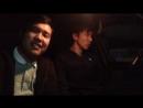 Озбекски песня