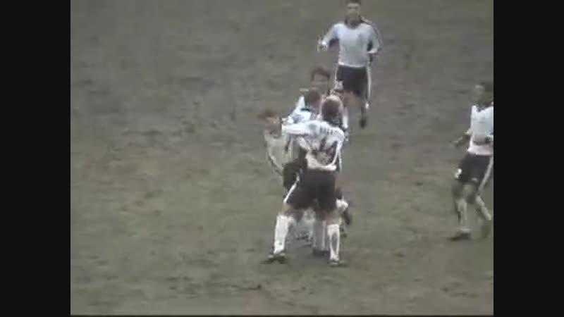 083 - 17.03.2002. Торпедо - Динамо 2:0