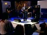 Tequilajazzz - Концерт на телеканале 100ТВ 2006
