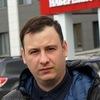 Evgeny Mineev