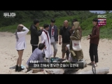 01.07.18 Dunia: Into The New World Ep.5
