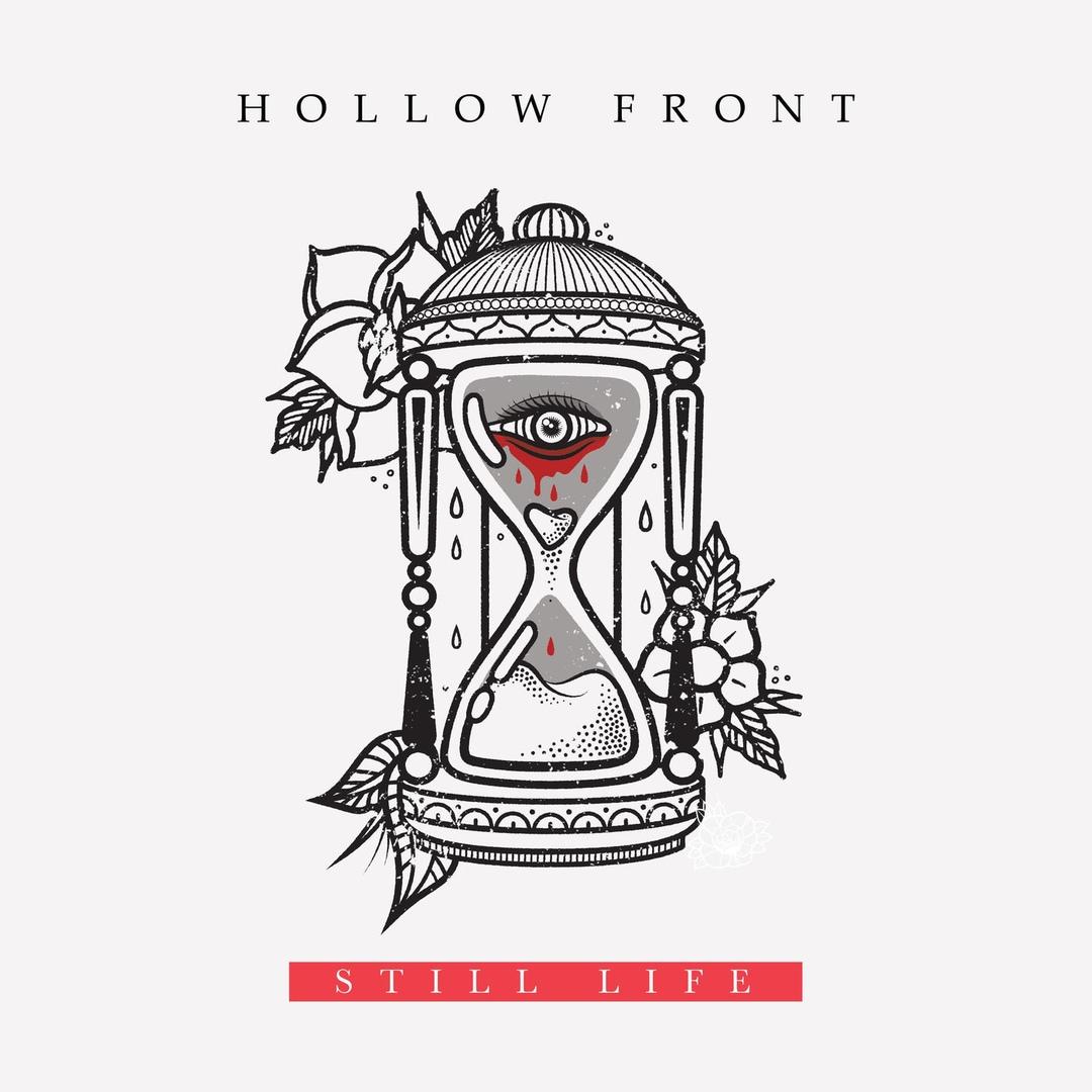 Hollow Front - Still Life (2018)