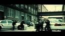 Sin rastro Trailer en español HD