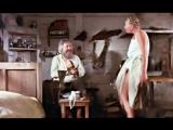 Отрывок из фильма Знахарь (1982)