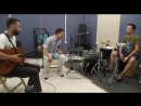 Mostov Band - Hine Ma Tov