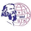 Благотворительный фонд наследия Менделеева