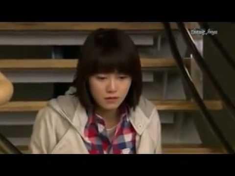 Geum Jan Di Goo Joon Pyo Historia COMPLETA (Parte 4)
