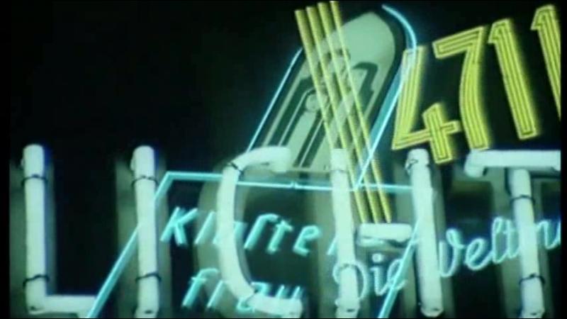 Kraftwerk - Complete Works