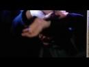 Линда Глеб Самойлов The MATRIXX – Добрая песня