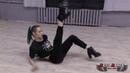 Elvira T - Такси / Choreo by IFreid / DDS Fem Workshops