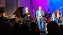 The More I See You with Jazz Philharmonic Orchestra