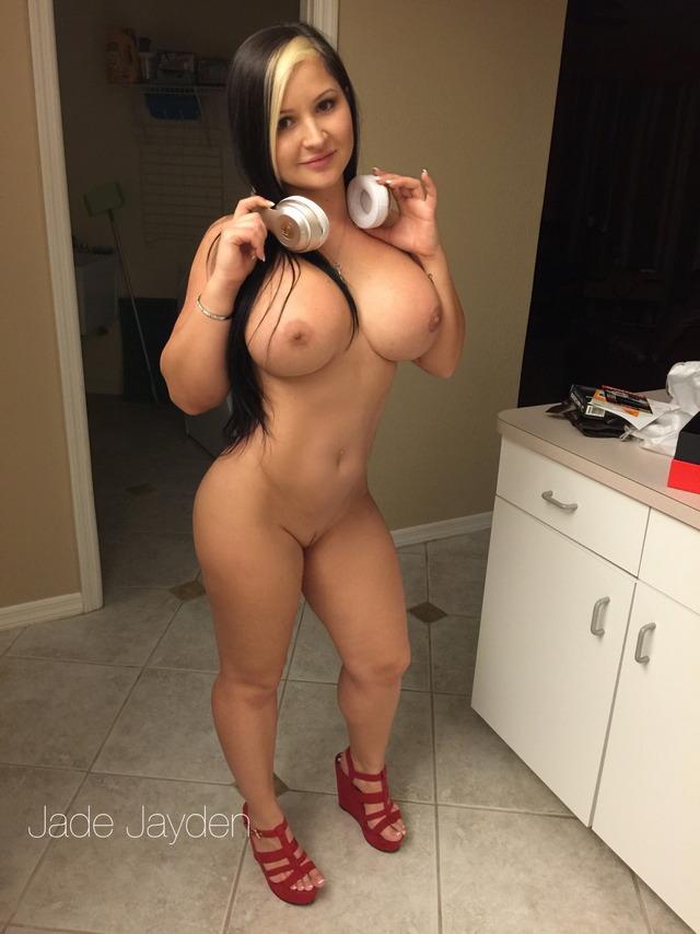 Indian girl nude video