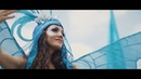 W W Groove Coverage God Is A Girl Mystqz Hardstyle Bootleg HQ Videoclip