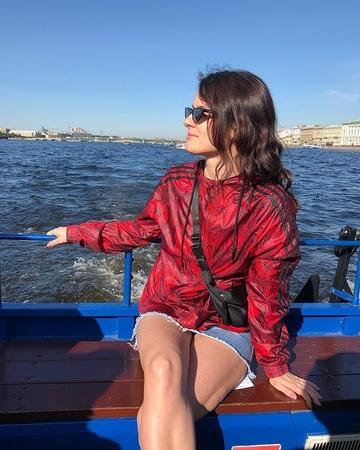 Alina_bhava video