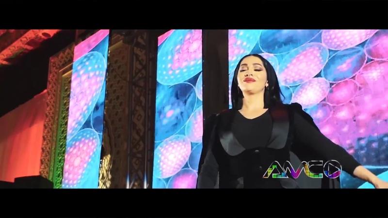 Shabnam Surayo - Ay Yar Qad Biland | Шабнами Сураё