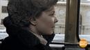 Ольга Аросева нетолько пани Моника Доброе утро Фрагмент выпуска от21 12 2018