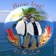 Er & Ich - Diese Insel