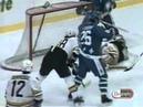Legends Of Hockey - Peter Stastny