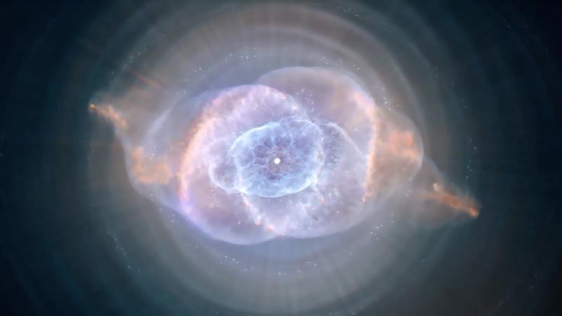 Mondes intérieurs Mondes extérieurs Partie 3 Le Serpent et le lotus L'Univers est Vibration