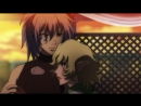 [HV] И всё же, грешник танцует с драконом / Saredo Tsumibito wa Ryuu to Odoru - 11 серия - озвучка (Shane Мыслитель Cruel)