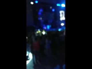 На концерте,Эльвира Т