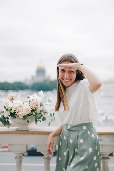 Галина Макарцева