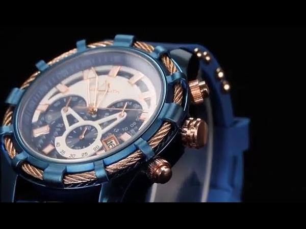 MEGALITH Мужские наручные часы. Часы с Алиэкспресс.
