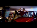 Shivam Title Song Shivam Шивам 2015 Рам Раши Кханна