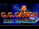 - Best Re-Mixes