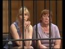 Суд присяжных (НТВ, 22.07.2008)