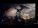 SCORPIONS - Send Me An Angel (Acoustica,Lisbon) HD,Lyrics