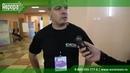 Флеш-интервью с одним из организаторов саратовской it-конференции ЮКОН