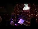 Вернувшиеся музыкальный вечер в Баре Ибсена часть 2