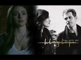 Klaus, Hayley &amp Hope Unconditional love