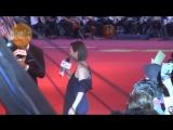(1) Красная дорожка фильма Человек-Муравей и Оса, Тайбэй, Тайвань, Китай, 130618