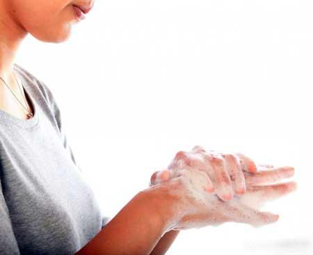 Противовирусные препараты не заменяют такие меры предосторожности, как частое мытье рук, когда речь идет о профилактике вирусов
