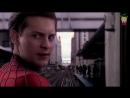 Обзор трилогии Человека-паука Сэма Рэйми и почему она ЛУЧШАЯ