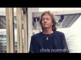 Крис Норман - СМОКИ - Full HD