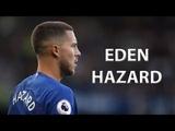 Eden Hazard - Best Chelsea Moments Ever