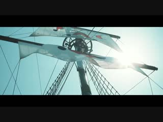 2cellos - pirates of the caribbean