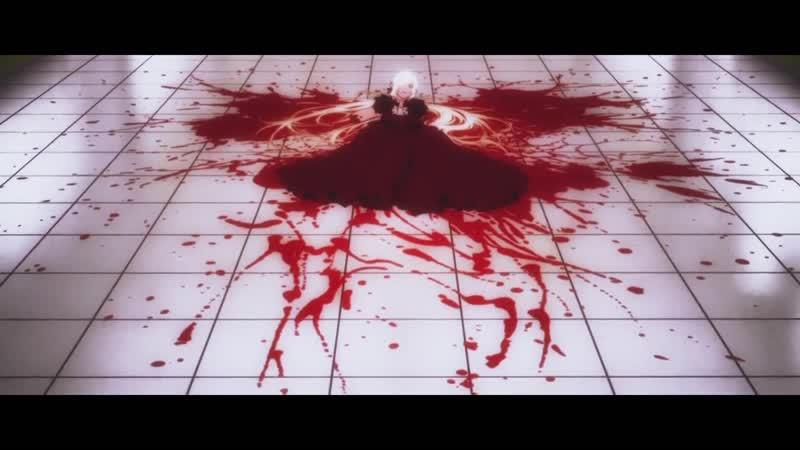 Music: EDEN - Drugs (Project Closure Remix) ★[AMV Anime Клипы]★ \ Bakemonogatari \ Истории монстров \