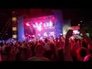 Mrpl city 2018 ONUKA - Vidlik