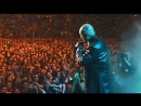 Judas Priest -  Diamonds and Rust  live