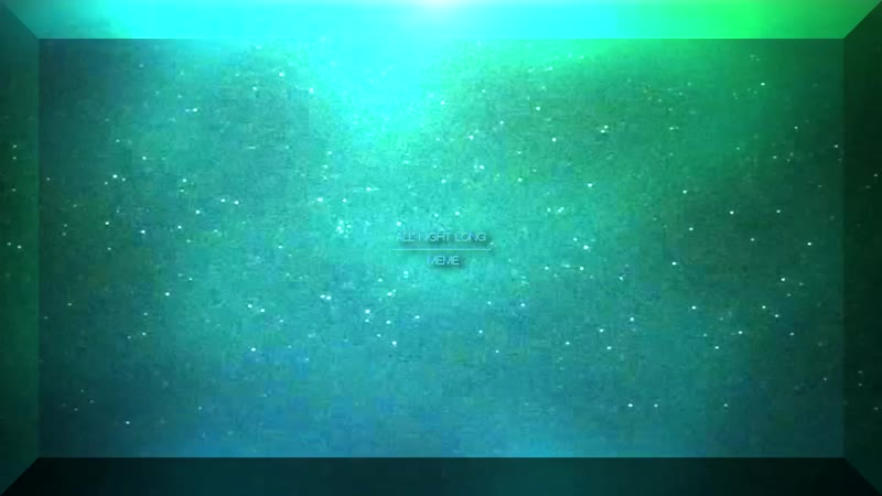 ►ALL NIGHT LONG - MEME◄ Edd-Tom (Eddsworld).mp4