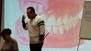 Выпал зуб ☠ жди беды