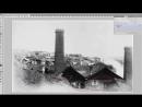 Джон Хьюз Потоп и черная археология часть II