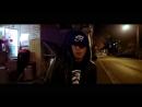 Snowgoons - Killaz Supreme ft. Ghostface, Ill Bill, Aspects Sick Jacken