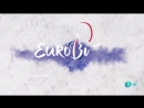 Eurovision Young Musicians 2018 (rtve)